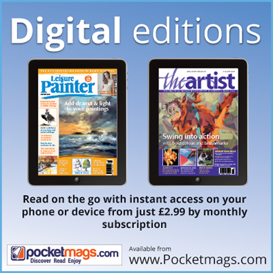 Digital Editions